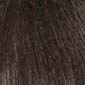 3 tone color combination offering a rich sable brown base with mahogany highlights