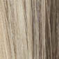 Ash Blonde / Light Ash Blonde Blend