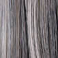 Dark 3-Tone Grey Blend