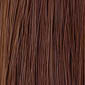 Light Chestnut Brown mixed with Light golden Brown highlighted with Strawberry Blonde