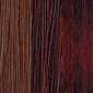 3 tone highlights of Light Golden Brown, Light Copper and Dark Auburn
