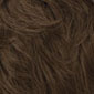 Medium Ash Brown