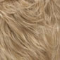 Medium Ash Blonde, Medium Golden Blonde Highlights