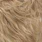 Medium Ash Blonde, Medium Golden Blonde Highlights