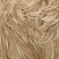 Honey Blonde, Pale Golden Blonde Highlights
