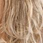 Honey Blonde with Pale Golden Blonde Highlights