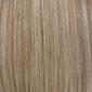 Light Ash Brown, Light Blonde, Medium Golden Brown Roots