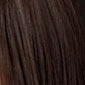 Dark Brown with Medium Brown Highlights