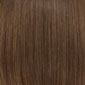 Medium Golden Brown, Light Golden Brown, Dark Brown Roots
