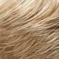 Black Tie Blonde