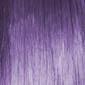 Light Lilac