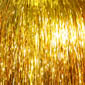 Tinsel Gold