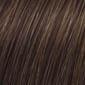 Dark Golden Brown