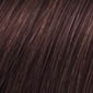 Medium Dark Brown
