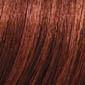 Copper Red & Medium Auburn