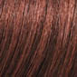 Dark Red & Brown Blend