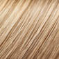 Medium Brown & Blonde Blend