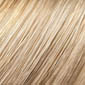 Light Golden Blonde