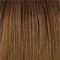 Dark Golden Blonde (Rooted Dark)