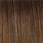 Light Ash Brown (Rooted Dark)