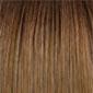 Medium Brown & Blonde Blend (Rooted Dark)