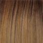 Blonde & Platinum Blonde Blend (Rooted Dark)