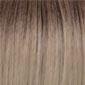 Platinum Blonde (Rooted Dark)