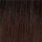 Dark Auburn (Rooted Dark)