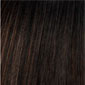 Medium Brown (Rooted Dark)
