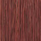 Medium Dark Copper Red