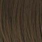 Sunlit Chestnut
