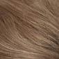 Dark Beige Blonde
