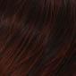 Dark Brown (4) with Dark Reds