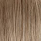 Golden Blonde with Light Gold Blonde highlights