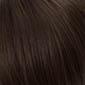 Blend of Dark Brown (4), Medium Brown (6) and Brown (8)