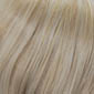 Blend of Pure White (60), Pearl Platinum - pinkish (101) and Platinum - blondish (102)
