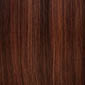 Piano blend of Medium Dark Brown, Medium Auburn, Dark Auburn