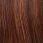 Piano blend of Medium Dark Brown and Medium Auburn