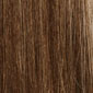 Medium Golden Brown with Light Golden Brown Highlights