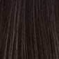 Dark Brown with 10% Grey