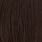 Medium Chestnut Brown