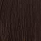 Medium Chestnut Brown