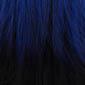 Blue Nite