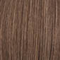 Golden Brown mixed with Ash Blonde