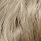 Ash Blonde (22) base with Bleach Blonde (613) front