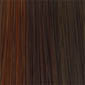 Blends of Medium Chestnut Brown (6), Medium Auburn (31) and Dark Auburn (33)