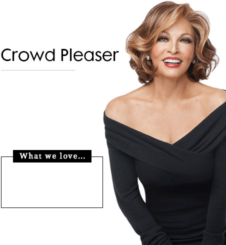 Raquel Welch Crowd Pleaser Lace Mono Price 237 15 Pictures To Pin On