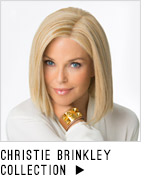 Christie Brinkley Collection