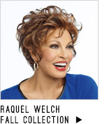 Raquel Welch 2014 Fall Collection