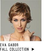 Eva Gabor 2014 Fall Collection